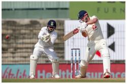 India Vs England Former England Skipper Michael Vaughan Advises 3 Changes For England