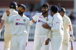 Ind Vs Eng 2nd Test Don T Provoke Team India They Are Very Very Strong Says Michael Vaughan