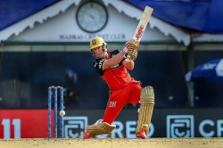 Ipl 2021 Rcb First Practice Match In Uae Check Full Scorecard And Match Highlights
