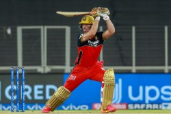 Ab Devilliers Started Practice With Rcb Ahead Of The Ipl
