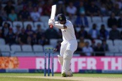 India Vs England List Of Bowlers Dismissing Cheteshwar Pujara Most In Tests