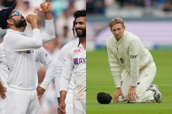 Ind Vs Eng England Not Worried About Manchester Test Cancellation Says Former Cricketer