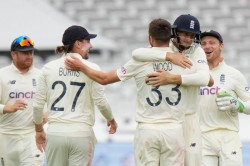 Top England Players Could Boycott Ashes Down Under In View Of Strict Bubble Life