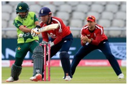 England Withdraw From Pakistan Tour We Are Very Sorry Said Ecb