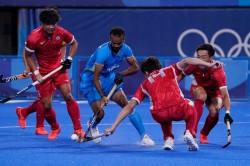 Odisha To Host Hockey Junior World Cup In November December
