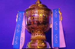 Bcci To Conduct 30 000 Rt Pcr Tests During Ipl 2nd Phase