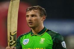 Sri Lanka Vs South Africa 2nd Odi Match Live Score