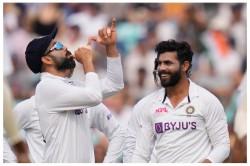 Cricket Need More Amazing Characters Like Virat Kohli Michael Vaughan