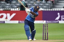 Sri Lanka Vs South Africa 3rd T20i Match Live Score