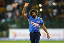 Lasith Malinga Announced His Retirement From All Formats Of The Game