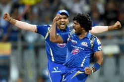 Lasith Malinga S Dream Of Playing The 2021 T Twenty World Cup Has Never Come True
