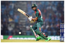 Ban Vs Nz Bangladesh Moved Up Of Australia In The Icc T20i Rankings