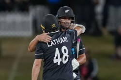 List Of Lowest T20i Totals For New Zealand