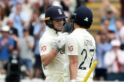 England Vs India 4th Test Match Live Score 1st Innings Updates
