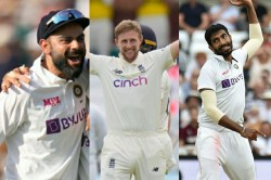 Ind Vs Eng List Of Records Created By Players In Fourth Test