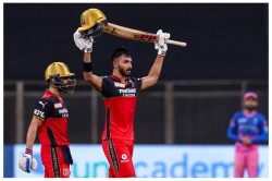 Ipl 2021 Top Three Batting Performances Of Rcb In The First Half