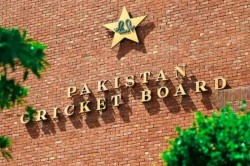 We Were Willing To Continue New Zealand Unilaterally Decided To Postpone Series Says Pcb