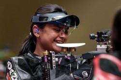Tokyo Paralympics Avani Lekhara Wins Bronze In Women S 50m Rifle 3p Sh1 Events