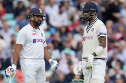 India Vs England Fourth Test Day 3 Oval Weather Report