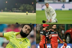 What Happened In The Cricket World On September