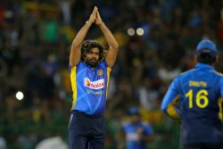 Cricketing Fraternity Reacts To Lasith Malinga S Retirement From All Formats Of The Cricket