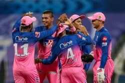 Ipl 2021 Rajasthan Royals Name Ben Stokes And Jos Buttler S Replacements
