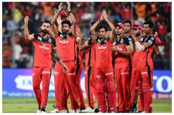 Ipl 2021 Why Rcb Not Yet To Win Trophy Gautam Gambhir Explains The Reason