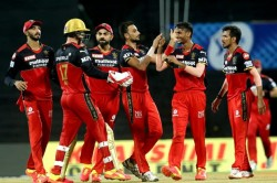 Ipl 2021 Rcb Should Make These 3 Changes To Get Back To Winning Track