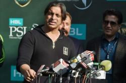 New Zealand Just Killed Pakistan Cricket Says Shoaib Akhtar