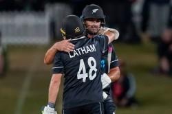Bangladesh Vs New Zealand 5th T20i New Zealand Won By 27 Runs