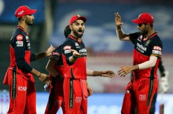 Virat Kohli Is Going To Become The First Player To Play 200 Ipl Matches For One Franchise