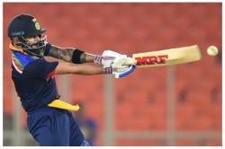 Virat Kohli Era Ends In T20i Who Will Be India S New Skipper Rohit Sharma Kl Rahul Or Rishabh Pan