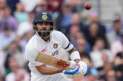 England Vs India 4th Test Match 3rd Day Live Update
