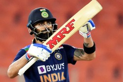 If Virat Kohli Doesn T Win The World T20 Can He Remain Captain In The 50 Over Format