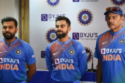 Some People Are Intentionally Targeting Virat Kohli In India Says Former Cricketer