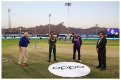T20 World Cup 2nd Match Bangladesh Vs Scotland Live Score And Playing Xi