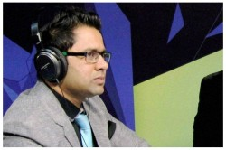 Aakash Chopra Said From Next Year Bcci Should Consider Allowing 5 Foreign Players Per Team