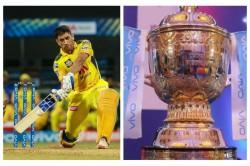 Ipl 2021 Final Csk Vs Kkr Chennai Super Kings Champion Of 14th Edition Of Ipl