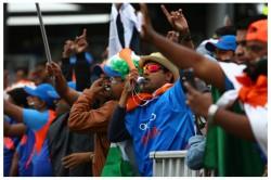 T20 World Cup India Vs Pakistan Virat Kohli S Team Start Campaign With Blockbuster Clash Against P