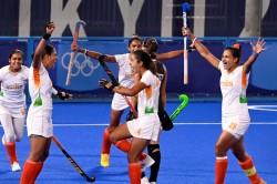 Fih Hockey Stars Awards 2020 21 List Of Indian Players Won The Prestigious Awards