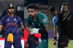 T20 World Cup 2021 Virat Kohli Revealed The Reason Behind Team India S Loss Against Pakistan