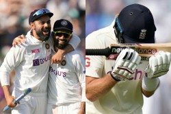 Ecb Announced The Rescheduled Date Of India Vs England 5th Test