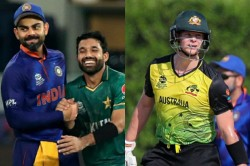 T20 World Cup 2021 These 4 Teams Will Enter Semifinal Round Says Ian Chappell