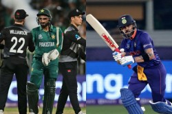 T20 World Cup 2021 Team India S Semifinal Entry Has Become More Difficult After Nz Vs Pak Match