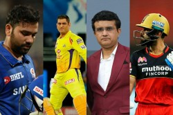 Ipl 2022 Existing Franchises Can Retain 4 Players And Rtm Likely To Be Cancelled In Mega Auction