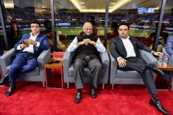 Ipl 2022 Bcci Will Announce Two New Teams Potential Owners Are In Dubai