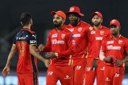 Ipl 2022 Punjab Kings Co Owner Ness Wadia Opens Up On Retention Of Kl Rahul