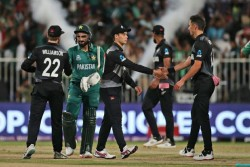 T20 World Cup 2021 New Zealand S Lockie Ferguson Ruled Out Of The Tournament