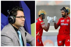 Ipl 2021 Aakash Chopra Picks The Most Underrated Indian Crickter Of The Season