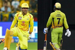 Ipl 2021 Will Ms Dhoni Announce Retirement After The Final Match Of Tournament